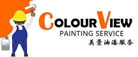 ColourView Painting Services